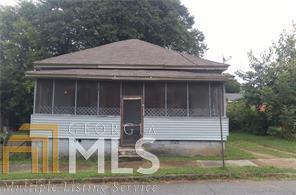 108 Vine St, Atlanta, GA 30314