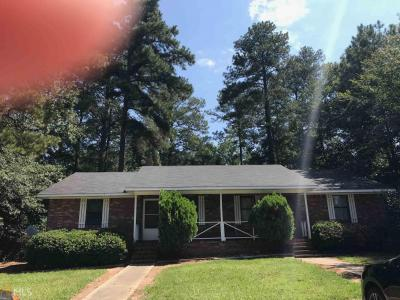 Photo of 105 Doves Ln, Griffin, GA 30223