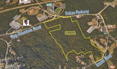Photo of 4291 Falcon Pkwy, Flowery Branch, GA 30542