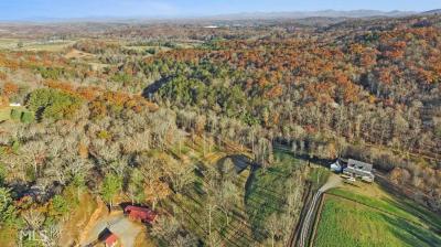 Photo of Sugar Creek Rd, Blue Ridge, GA 30513
