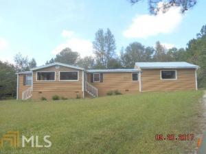 456 Folds Rd, Carrollton, GA 30116