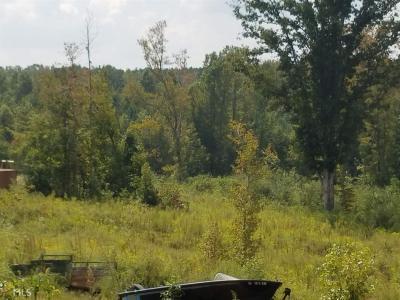 Photo of 98 Hidden Brook Trl, Newnan, GA 30265