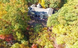 310 Chateau Dr, Blairsville, GA 30512