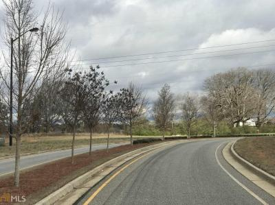 Photo of Exchange Blvd Harry Mccarty Rd, Bethlehem, GA 30620