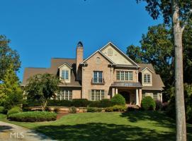 1179 Estates Dr, Gainesville, GA 30501