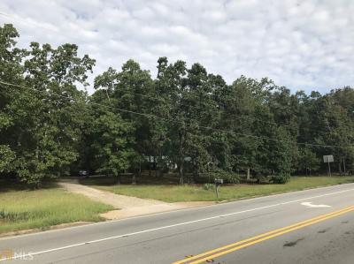 Photo of 416 Gainesville Highway, Winder, GA 30680