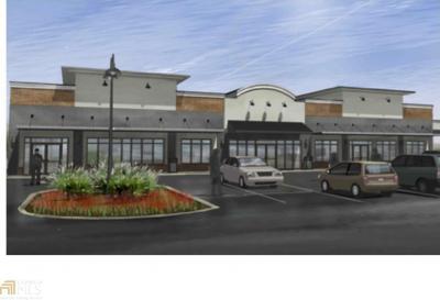 Photo of 255 Gateway Dr, Bethlehem, GA 30620