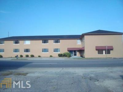Photo of 7 S Duval St, Claxton, GA 30417