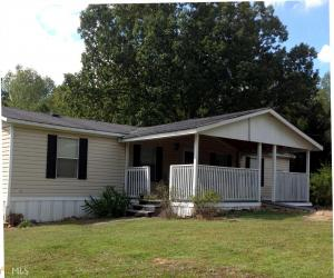 24035 Co Rd 49, Muscadine, AL 36269