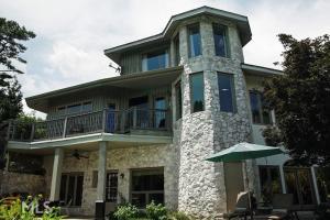 2935 Thompson Mill Rd, Gainesville, GA 30506