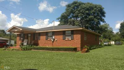 Photo of 633 England Chapel Rd, Jenkinsburg, GA 30234