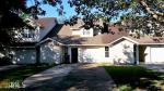 232 W Lakemont Dr, Kingsland, GA 31548