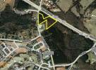 Barber Creek Rd, Statham, GA 30666