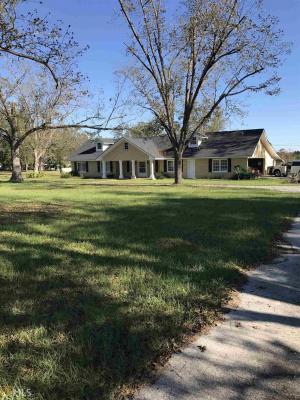 Photo of 17638 N Ga Highway 129, Claxton, GA 30417