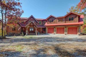 630 Hollow Pine, Clayton, GA 30525
