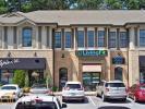 1051 Village Park Dr, Greensboro, GA 30642