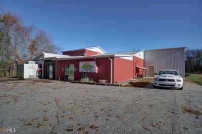 Photo of 6310 Murphy Hwy, Blairsville, GA 30512