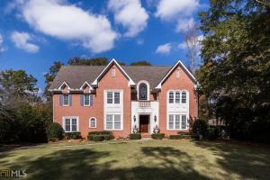 1050 Wildwood, Atlanta, GA 30306