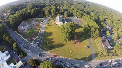 Photo of 2650 N Druid Hills Rd, Atlanta, GA 30329