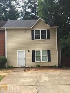 930 Silverwood Dr, Atlanta, GA 30349