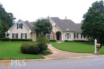 Photo of 95 Golfview Club Dr, Newnan, GA 30263