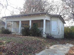 1811 Lakewood, Atlanta, GA 30315