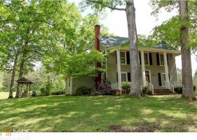 5325 Dudley Hill Rd, Gainesville, GA 30506