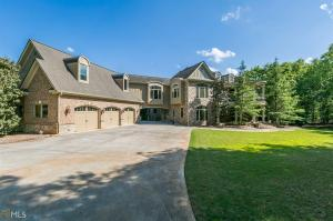 1641 Whippoorwill, Watkinsville, GA 30677