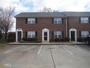 2888 Florence Dr, Gainesville, GA 30504
