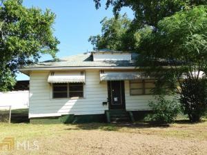 200 Goodrich Ave, Thomaston, GA 30286