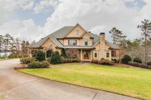 5492 Key Pt, Gainesville, GA 30504