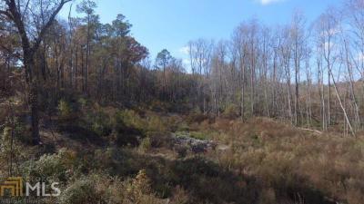 Photo of Wilcher Rd, Mitchell, GA 30820