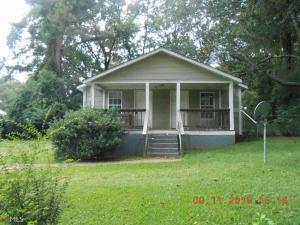 4105 22nd Ave, Valley, AL 36854