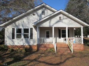 105 Herbert St, Thomaston, GA 30286
