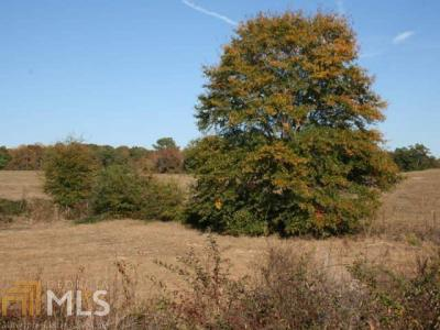 Photo of 3211 Highway 212, Conyers, GA 30094