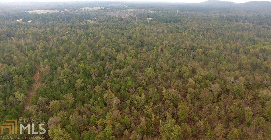 Firetower Rd, Thomaston, GA 30286