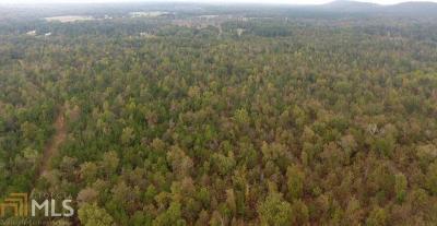 Photo of Firetower Rd, Thomaston, GA 30286