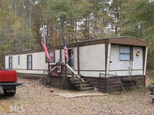 1039 Elder Rd, Griffin, GA 30223