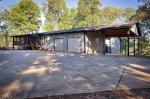 229 Cedar Creek Rd, Newnan, GA 30263