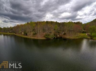 Photo of Doublehead Gap, Blue Ridge, GA 30513