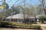 1796 Piedmont Lake Rd, Pine Mountain, GA 31822
