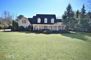105 Old Cedar, Milton, GA 30004