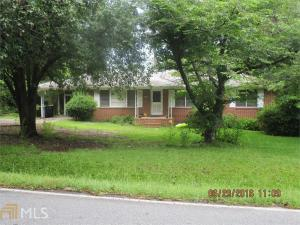 3757 Pine Forest Rd, Macon, GA 31206
