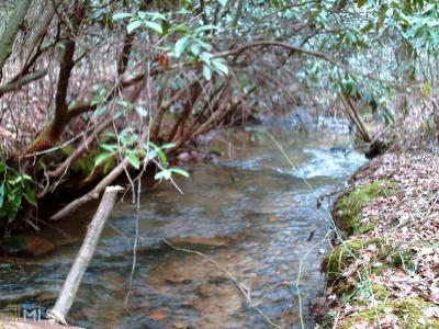 Photo of Twin Springs, Mineral Bluff, GA 30559