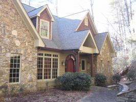 194 Silver Maple, Clarkesville, GA 30523