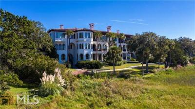 Photo of 102 Black Banks Ln, Sea Island, GA 31561