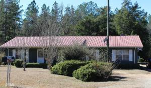 3059 Ridge Rd, Sandersville, GA 31082