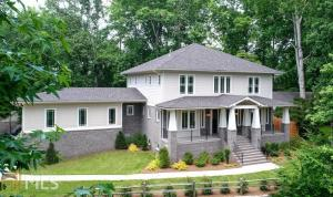 3958 Land O Lakes, Atlanta, GA 30342