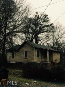33 Arnco 2nd St, Newnan, GA 30263