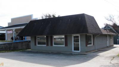Photo of 766 Collins, Toccoa, GA 30577